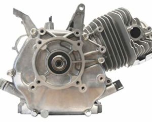 Trustsheer GX240 Carburetor with Air Filter Fuel Filter Fuel Joint fit Honda GX 240 8HP GX270 9HP Engine 270cc WT30X Trash Pump Carb Replace # 16100-ZH9-W21 16100-ZE2-W71 1616100-ZH9-820
